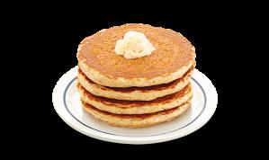 Harvest_Grain_Nut_Pancakes