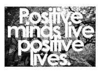 positive-minds-quotes