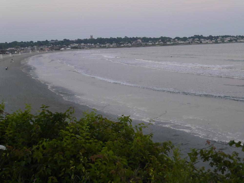 Average Adventure: Newport, Rhode Island- Part 2 (6/6)