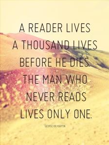 thousand-lives