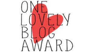 lovely-blog_thumb