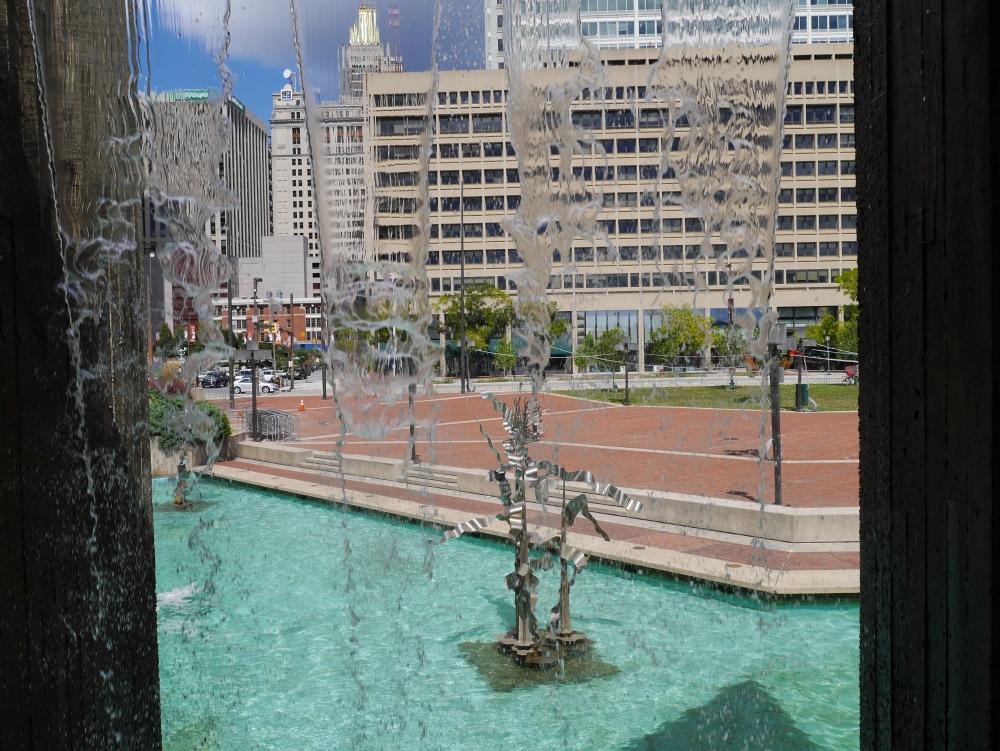 Average Adventure: Baltimore, Maryland (4/6)