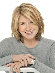 DIY_Martha_Stewart_Crafts_Host_al