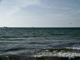boatss